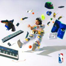 Deaton Chris Anthony、Triathalon、Clairo とのコラボ曲を含むアルバム『BO Y』をリリース!