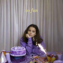 カナダ16歳のニューカマー Anna Sofia がニューシングル「No Fun」を配信リリース!