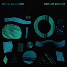 Still Corners、アビー・ロードでレコーディングしたシングル「Live in Studio」を配信リリース!