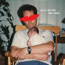 ノルウェーのポップパンク・バンド Sløtface、セカンドアルバム『Sorry for the Late Reply』を来年 1/31 リリース!