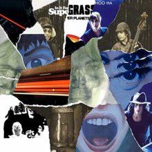 再結成したブリットポップ・バンド Supergrass、ボックスセット『The Strange Ones: 1994-2008』を発売!