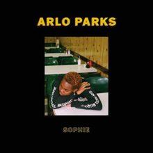 ロンドン18歳の新人 Arlo Parks、セカンドEP『Sophie』をリリース!