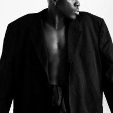 Moses Sumney、2020年にダブル・アルバム『græ』を 5/15 リリースをアナウンス!
