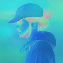 フランスのDJ/プロデューサー Madeon、セカンドアルバム『Good Faith』をリリース!