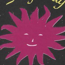 ブルーミントンのインディーポップ・バンド Hoops、2年ぶりの新曲「They Say」をリリース!