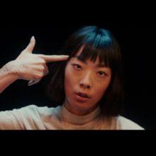 Rina Sawayama が Dirty Hit 移籍後初のニューシングル「STFU!」のMV公開!