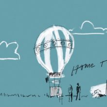 ノルウェーのポップスター Sigrid、ニューシングル「Home To You」をリリース!