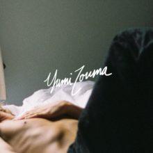Yumi Zouma、今年2枚目となるニューシングル「Right Track / Wrong Man」をリリース!