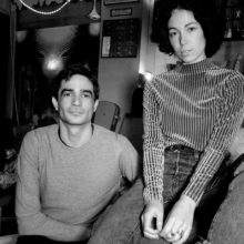 Jon Hopkins & Kelly Lee Owens、コラボ・シングル「Luminous Spaces」をリリース!
