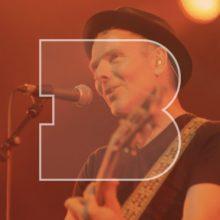 ベルセバ主催のクルーズ・ツアー『The Boaty Weekender』で披露したライブ映像が公開!