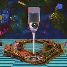 The Voidz、両A面のニューシングル「Did My Best / The Eternal Tao 2.0」を公開!