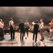 VULFPECK、2枚組のライブアルバム『Live at Madison Square Garden』をリリース!