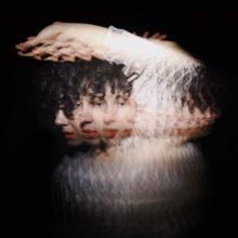 Nigel Godrich 率いるバンド Ultraísta、セカンドアルバム『Sister』をリリース!