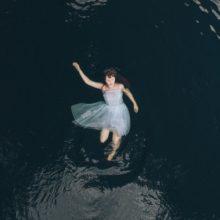 北欧ノルウェーの若き才女 Siv Jakobsen、セカンドアルバム『A Temporary Soothing』を 4/24 リリース!