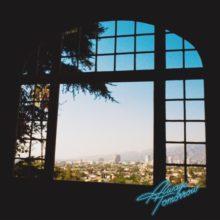 Best Coast、5年ぶり4作目のニューアルバム『Always Tomorrow』をリリース!