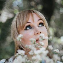 元ベルセバの Isobel Campbell、14年ぶりのソロ・アルバム『There Is No Other』を 2/26 リリース!