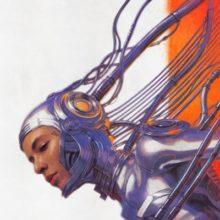 米のラッパー 070 Shake、デビューアルバム『Modus Vivendi』を Kanye West のレーベルからリリース!
