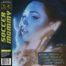 Soccer Mommy、セカンドアルバム『color theory』をリリース!