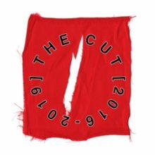 These New Puritans、姉妹アルバム『The Cut (2016-2019)』をリリース!