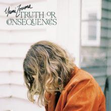 Yumi Zouma、サードアルバム『Truth or Consequences』を 3/13 リリース!
