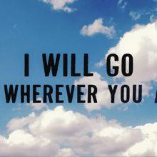 Kodaline、1年半ぶりの新曲「Wherever You Are」のMV公開!