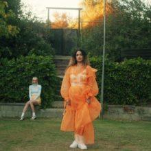 LAのアーティスト Kito、Empress Of をフィーチャーした新曲「Wild Girl」のMV公開!