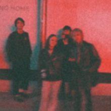 Luby Sparks が The Sugarcubes のカバー曲「Birthday」のMVを公開!
