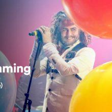 The Flaming Lips、2019年にシドニー・オペラ・ハウスで行なったフルライブ映像が公開!
