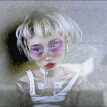 シンガポールのシンガー yeule、Melody's Echo Chamber のカバー曲「Quand Vas Tu Rentrer」を公開!