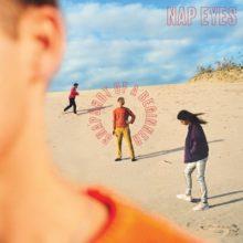 カナダのインディーロック・バンド Nap Eyes、ニューアルバム『Snapshot of a Beginner』を 3/27 リリース!