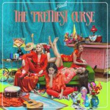 スペインのガールズ・バンド Hinds、3rdアルバム『The Prettiest Curse』をリリース!