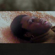4ADの新人NYのR&Bシンガー Spencer. セカンドシングル「2much」をリリース!