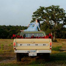 Waxahatchee、5枚目となるニューアルバム『Saint Cloud』を 3/27 リリース!