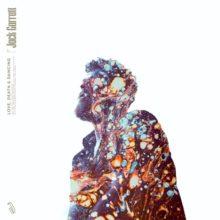 UKの天才マルチ・プレイヤー Jack Garratt、2ndアルバム『Love, Death & Dancing』を 5/29 リリース!