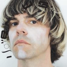 Tim Burgess、5枚目のソロ・アルバム『I Love the New Sky』を 5/22 リリース!