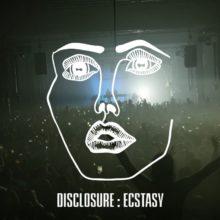 Disclosure がカンバック!立て続けにニューシングルをリリース!