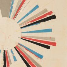 カナダのインディーロック・バンド Land of Talk、ニューアルバム『Indistinct Conversations』を 5/15 リリース!