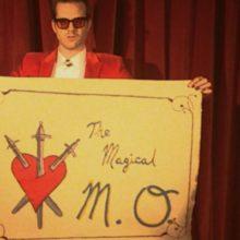 Mayer Hawthorne、ニューシングル「M.O.」のMV公開!