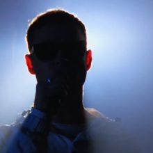 ロンドンのエレクトロ・ユニット Real Lies、ニューシングル「Boss Trick」をリリース!