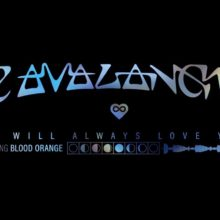 The Avalanches が Blood Orange をフィーチャーした新曲「We Will Always Love You」をリリース!