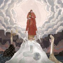 カナダのエレクトロポップ・デュオ Purity Ring、5年ぶりのニューアルバム『WOMB』を 4/3 リリース!