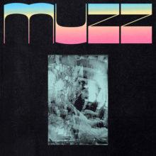 Interpol のポール・バンクス率いる3ピースの新バンド MUZZ が始動!