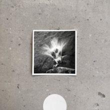 ドイツの作曲家/ピアニスト Nils Frahm、ピアノ・ソロ作品集『Empty』をリリース!