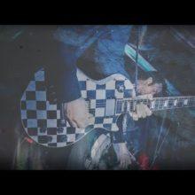 Billie Joe Armstrong が毎週月曜にカバー曲を公開!第一回目はジョニー・サンダースのカバーを公開