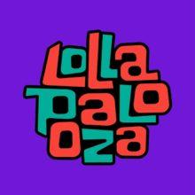 Lollapalooza、ラインナップを発表できない現状を受けフェスの映像を公開!