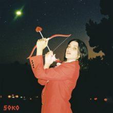 フランスのシンガー Soko、5年ぶりのニューアルバム『Feel Feelings』を 7/10 リリース!