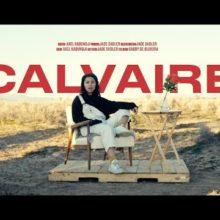 フランス/韓国の新人アーティスト spill tab、ニューシングル「calvaire」のMV公開!