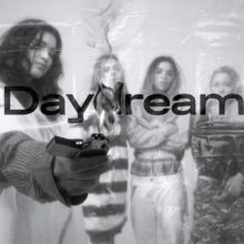 米のポップロック・バンド The Aces、2年ぶりのニューシングル「Daydream」をリリース!