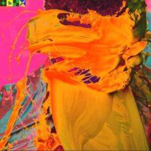 Flume が Toro y Moi をフィーチャーした新曲「The Difference」をリリース!