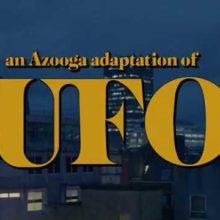 UKのロックバンド Boy Azooga、ニューシングル「UFO」のMV公開!